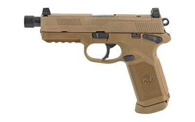 FNH-66964