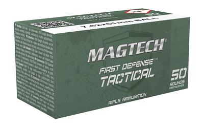 MGT-762A