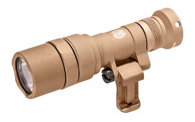 SUR-M340C-TN-PRO