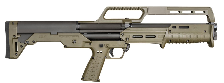 KEL-KS7-ODG