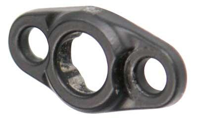 MGI-MAG606-BLK