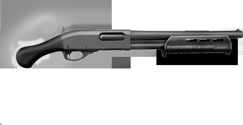 REM-81230