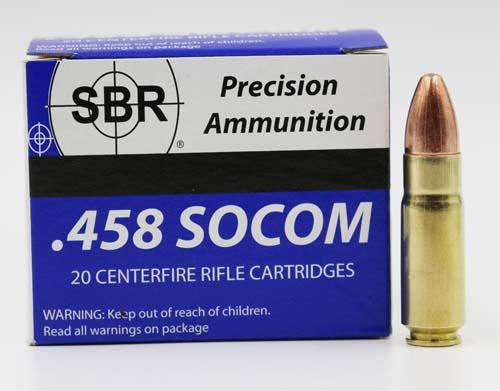 SBR-SL4581