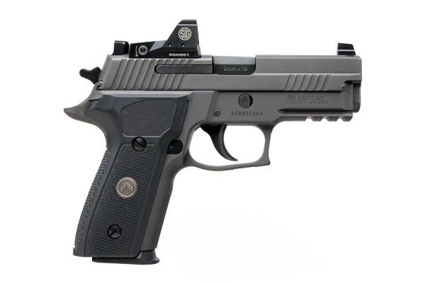 SIG-E29R-9-LEGION-RX