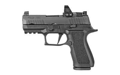 SIG-320XC-9-BXR3-RXP-10