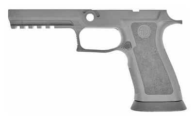 SIG P320 Grip Module TXG