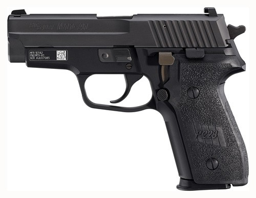 SIG-M11-A1-10