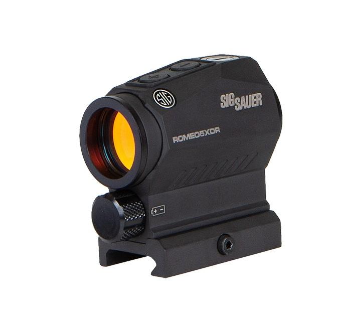 SIG-SOR52102