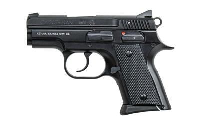 CZU-01754