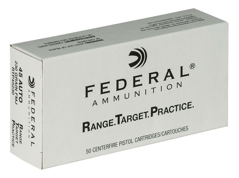FED-RTP45230
