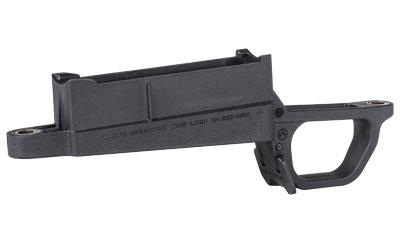 MPI-MAG569-BLK