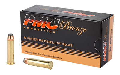 PMC-357A