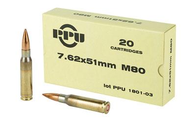 PPU-PPN762