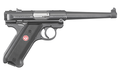 RUG-40105