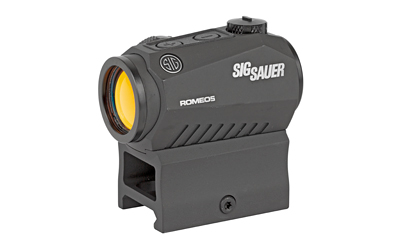 SIG-SOR5000