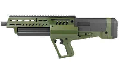 IWI-TS12G