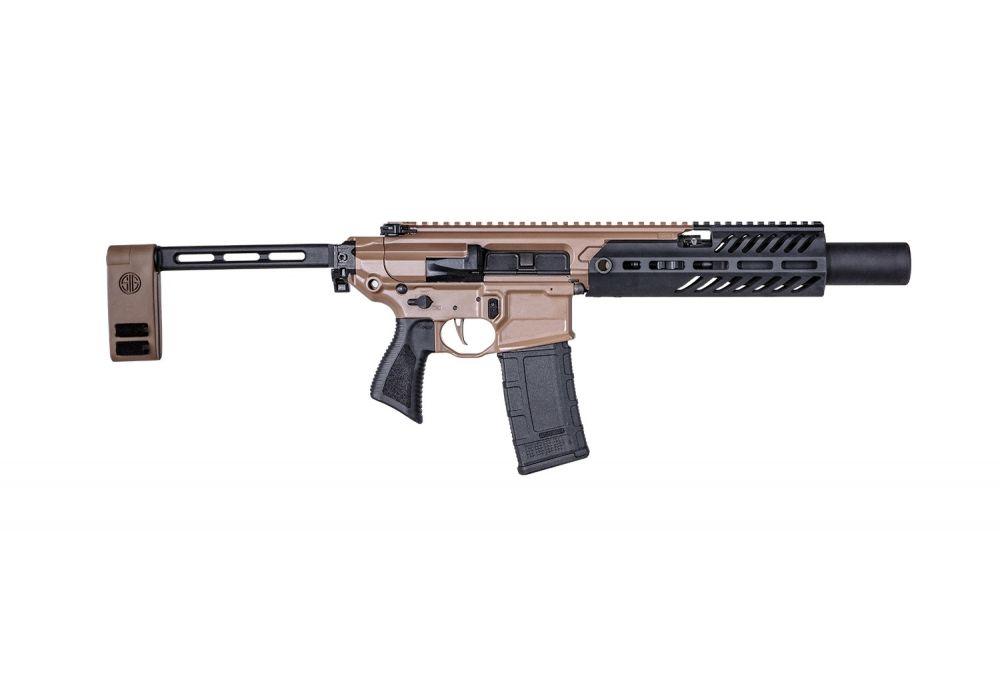 SIG-PMCX-300B-5B-TAP-CANE