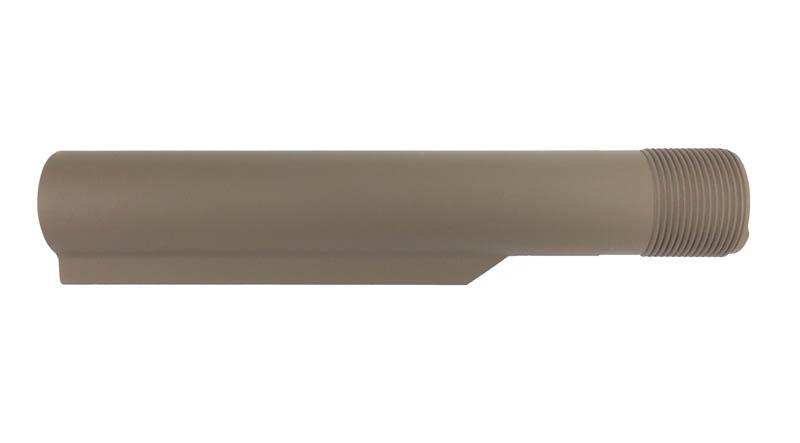 DSI-BFR-TUBEM-FDE