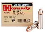 HRN-90310