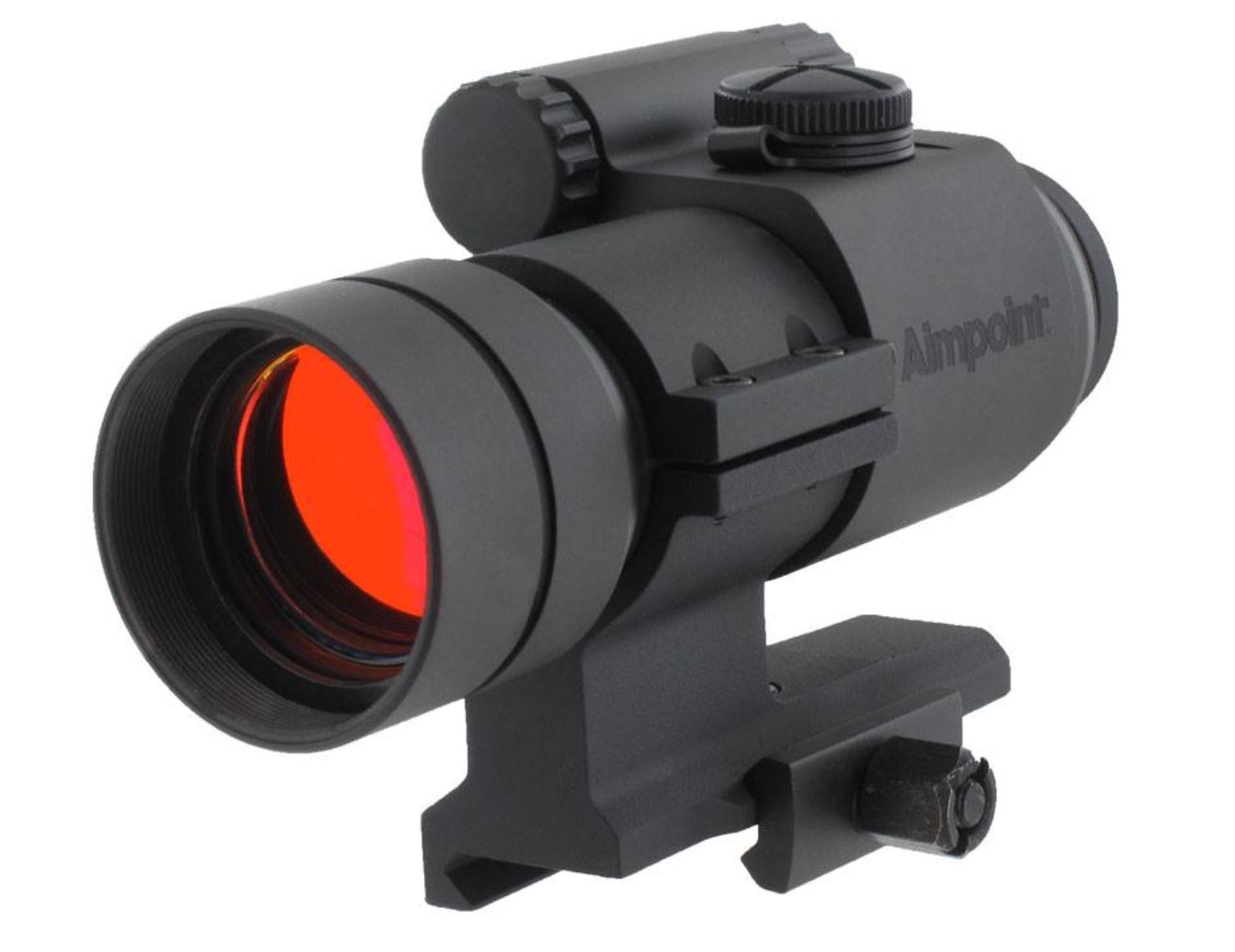 AMP-200174