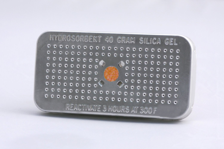 HYD-OSG40