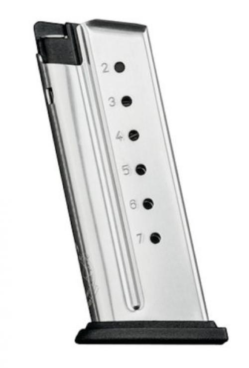 SPR-XDS0907