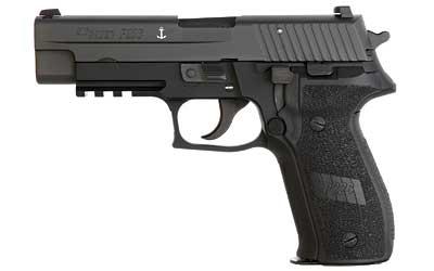 SIG-MK-25