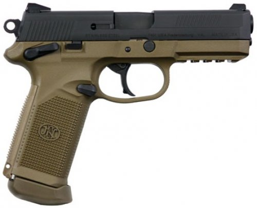 FNH-66965