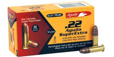 AGL-1B222328