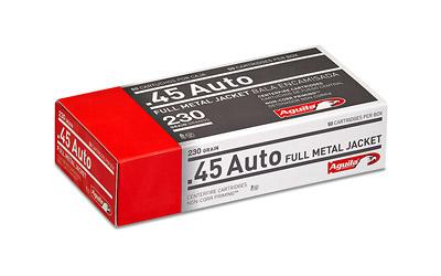 AGL-1E452110