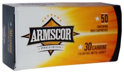 ARM-FAC30C-1N