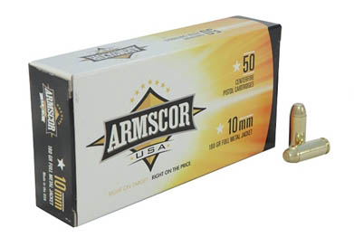 ARM-FAC10-2N