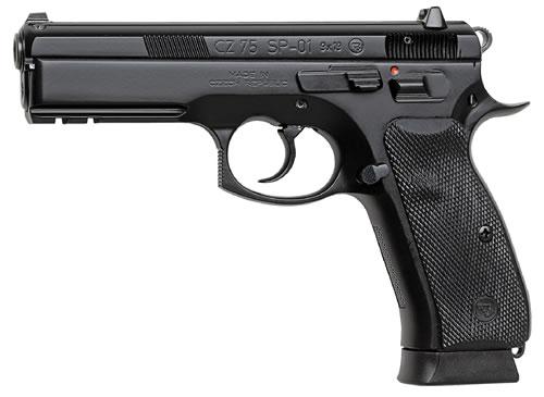 CZU-01152