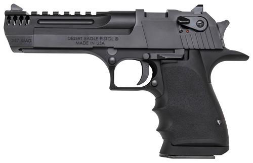 MGR-GDE357L5IMB