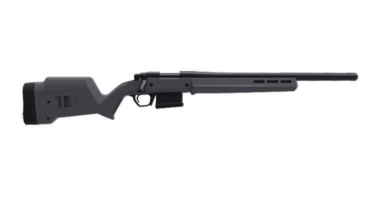MPI-MAG495-GRY
