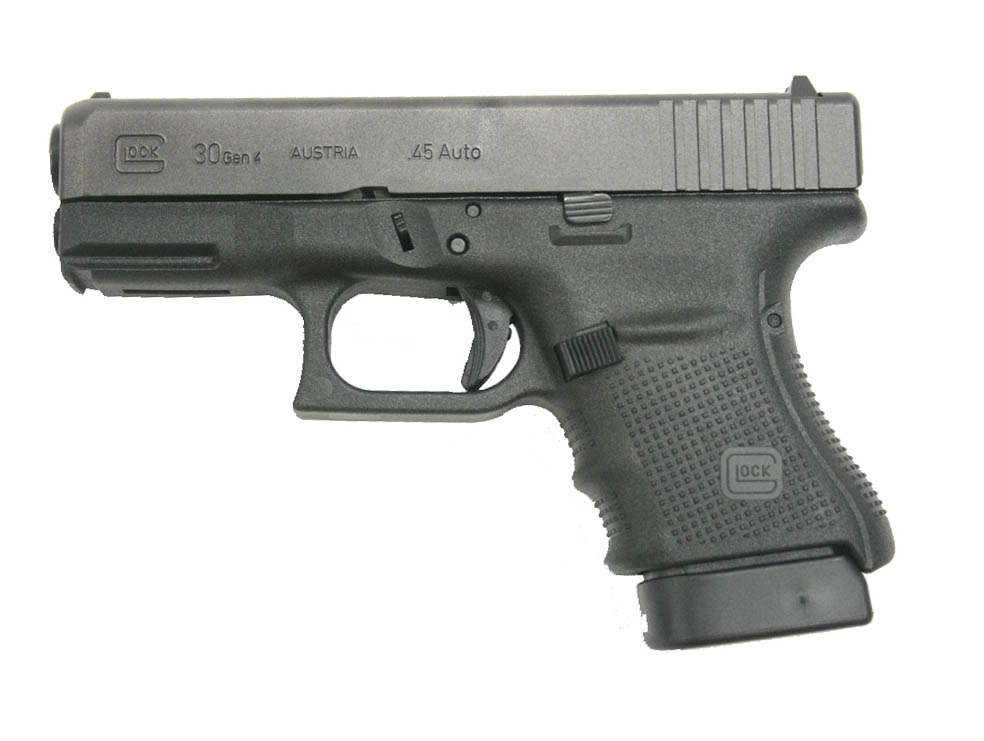 PG-3050201