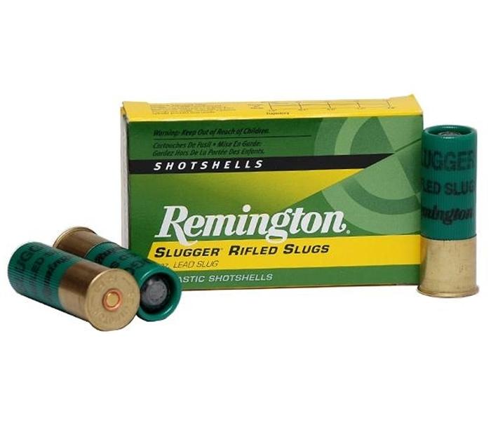 REM-SP12RS