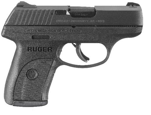 RUG-3235