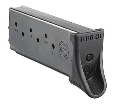 RUG-90363