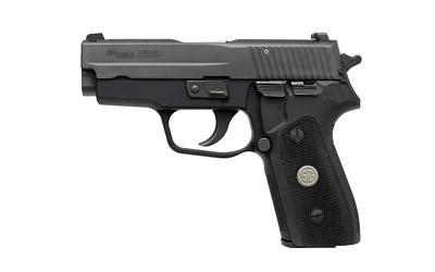 SIG-225A-9-BSS-CL