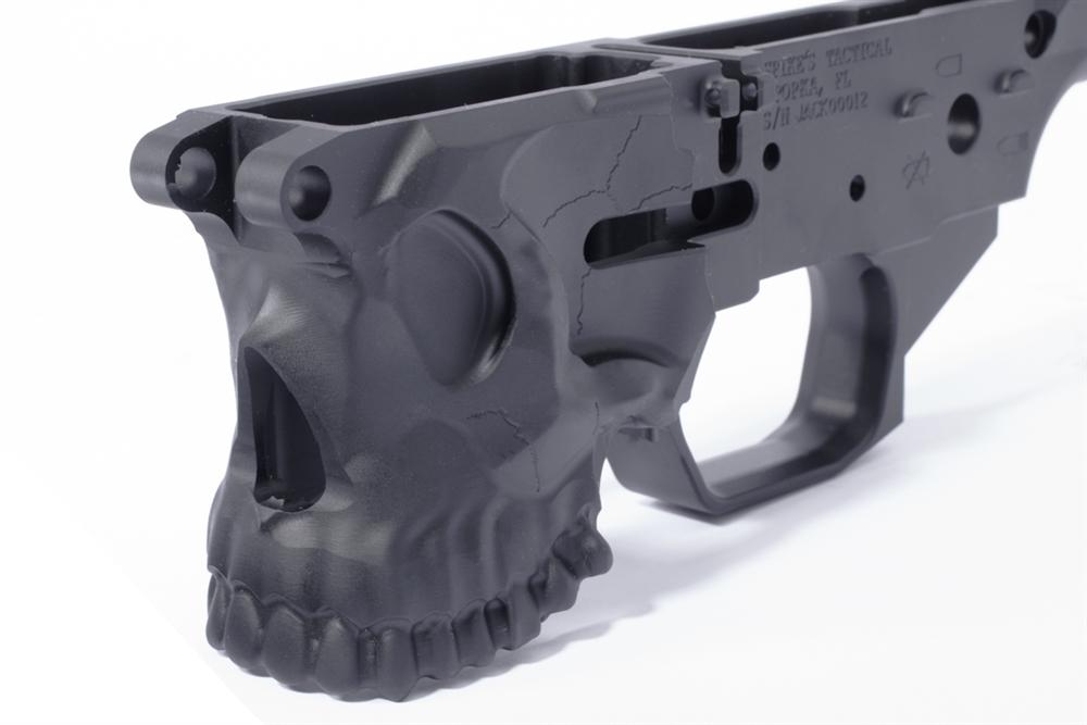 SPK-STLB520