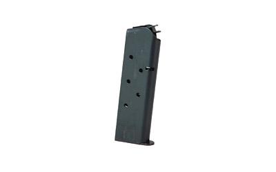 SPR-PI4523