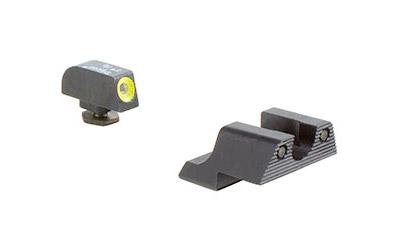 TRJ-GL113-C-600784