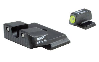 TRJ-SA139-C-600721