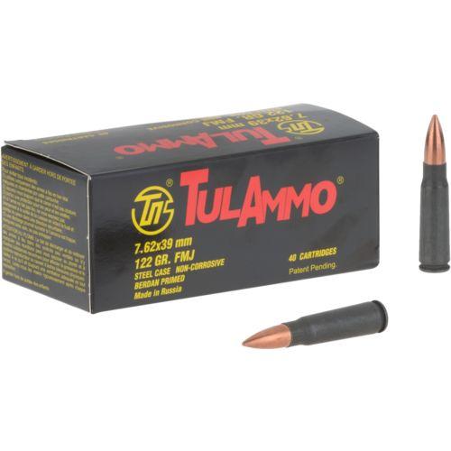 TUL-UL076240