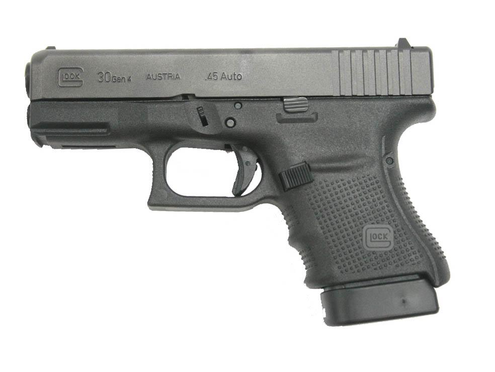 GLK-PG3050702LE