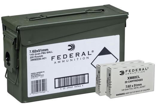 FED-XM80220-AC1
