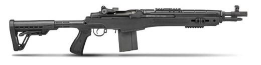 SPR-AA9611