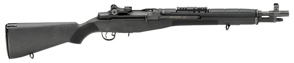 SPR-AA9626
