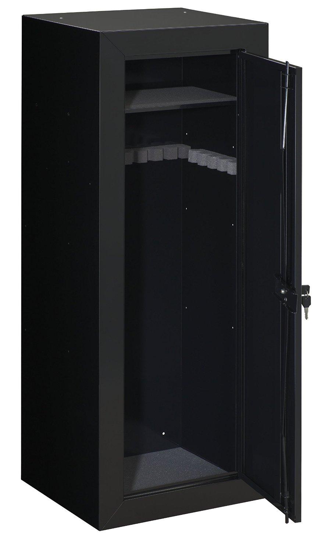 STK-GCB-1522